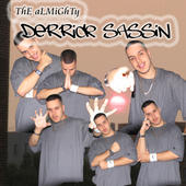 da 4 p's feat. d.sassin, by mrpressurepoint on OurStage