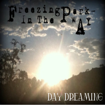You, by Freezing In The Parkway on OurStage
