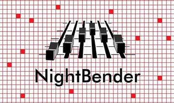 The Style, by NightBender v on OurStage