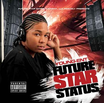 Makin' Love All Nite (featuring D. Hall), by Young-ENT on OurStage