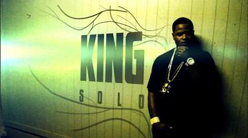 NINO BROWN by KING aka CHEVY BOI, by KING SOLO aka CHEVY BOI on OurStage