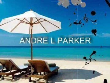 PleaSureker, by Andre Parker on OurStage
