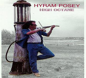 Cotton Eyed Joe, by Hyram Posey on OurStage