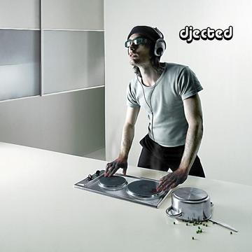 Unlished (BY Radio Edit), by Djected on OurStage