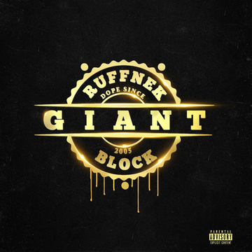 BOUJEE PLAYS FEAT. MJ DRAMA, by RUFFNEK BLOCK GIANT on OurStage