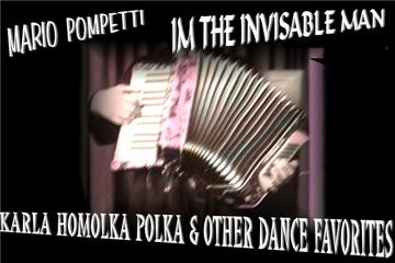 DO THE KARLA HOMOLKA POLKA, by pompetti on OurStage