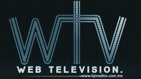 EN VIVO DESDE EL SOTANO TV, by Jose Antonio Balderas Ruiz on OurStage