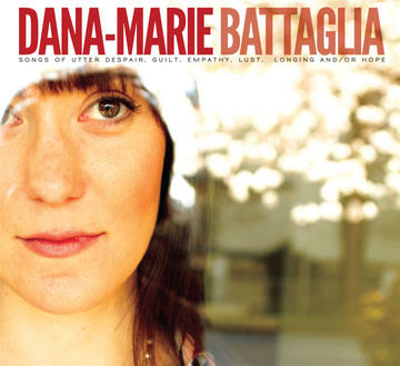 The Struggle to Forgive, by Dana-Marie Battaglia on OurStage
