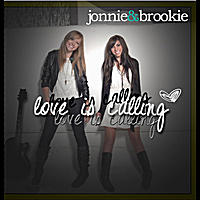 I Need You, by Jonnie and Brookie on OurStage