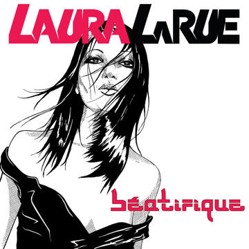 San Francisco Is My Disco (Radio Edit), by Laura LaRue on OurStage