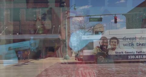 J-Watty Destiny (Music Video), by j-watty on OurStage