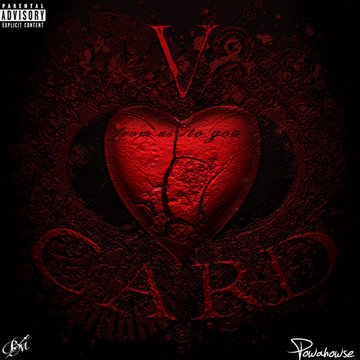 Make Love ft. D-Train, by Kevin Cassanova on OurStage
