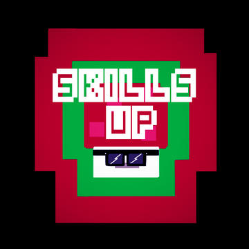 Skills Up, by The Lower Class on OurStage