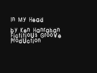 In my Head, by Fictitious Groove Studio on OurStage