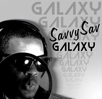 Go Hard, by Savvy Sav featuring Nikki Santoro on OurStage