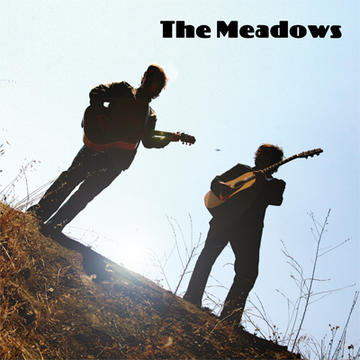 Dreamer, by The Meadows on OurStage