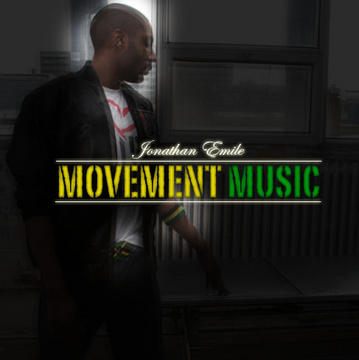 Movement Music, by Jonathan Emile on OurStage