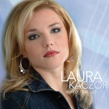 Faithful Redeemer, by Laura Kaczor on OurStage