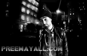 Great to be great, by Pree Mayall feat. Dilpreet Mayall and Ikagar Bhinder on OurStage