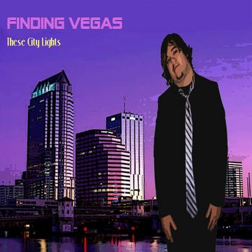 Everything, by Finding Vegas on OurStage