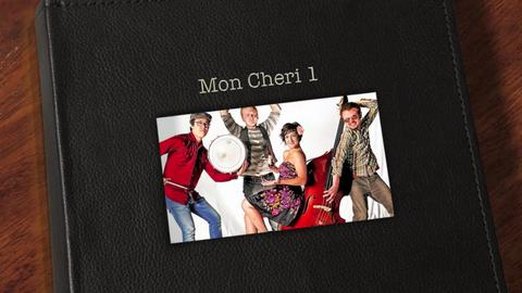 Mon Cheri, by OurStage Productions on OurStage