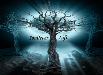 That Dark Place Again, by Soullever Lift on OurStage