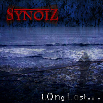 Long Lost... (Optimistic Mix), by Synoiz on OurStage