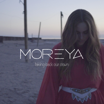 Taking Back Our Crown, by Moreya on OurStage