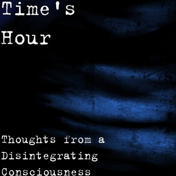 Diewal (Pt. 3), by Time's Hour on OurStage