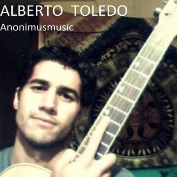 Vienen poemas, by ALBERTO TOLEDO on OurStage