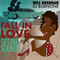 Fall In Love (Seeing Sounds), by Will Brennan on OurStage