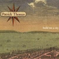 Here's To You, by Patrick Thomas on OurStage