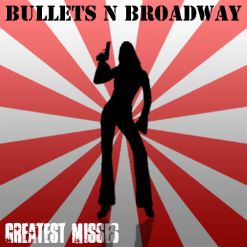 1976, by Bullets N Broadway on OurStage