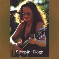 Shaykitoph, by Sleepin' Dogz on OurStage