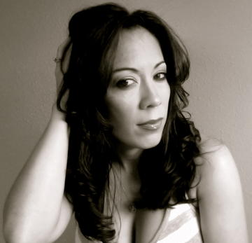 Could've Been Me, by Heather Michele Cohen on OurStage