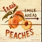 Peaches, by Holtzclaw on OurStage