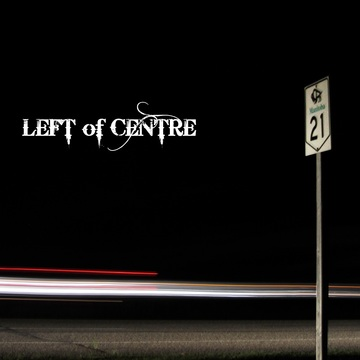 The World (We Used to Know), by Left of Centre on OurStage