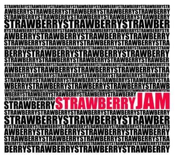 Big Man, by strawberryJAM on OurStage