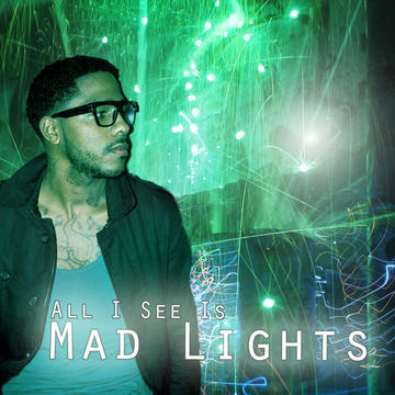 Light Show ft. Mush Mack, by Bub Luv on OurStage
