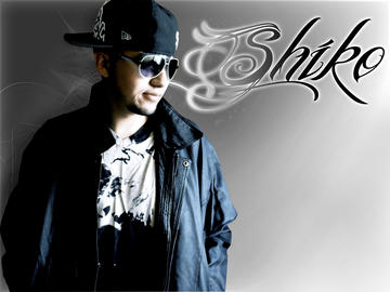 Buzon De Voz, by Shiko on OurStage