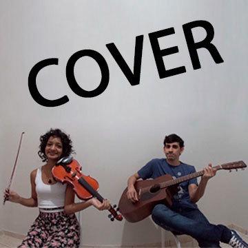 Mais uma canção, by Fator Reticências on OurStage