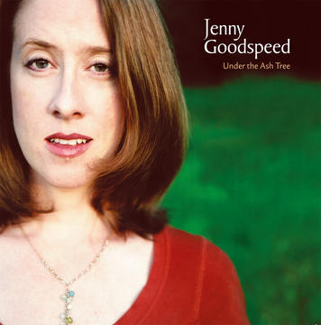 Broken, by Jenny Goodspeed on OurStage