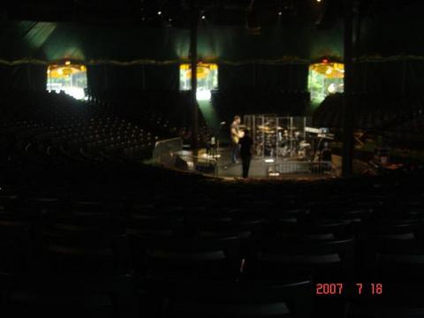 Jon Robert Opening for Pop Star JoJo, by JON ROBERT on OurStage