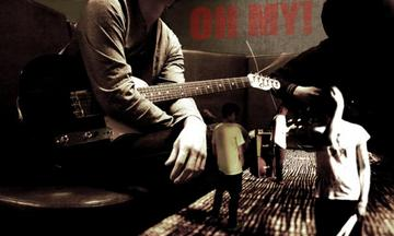 Listen, by Oh My! on OurStage