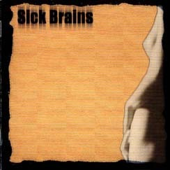 Humor Negro, by Sick Brains on OurStage