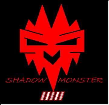 OH, by SHADOW MONSTER MUSIC on OurStage