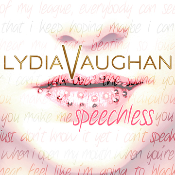Speechless (feat. Matt Elifritz), by Lydia Vaughan on OurStage