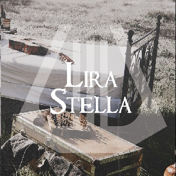 Antes de Caer, by Lira Stella on OurStage