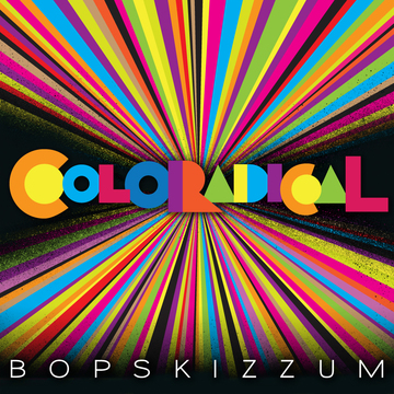 Promise Land, by BOP SKIZZUM on OurStage