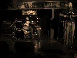 Band for Hire, by Tuesday's Rain on OurStage